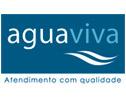 Logo da empresa Aguaviva