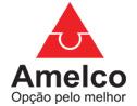 Logo da empresa Amelco