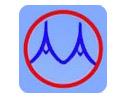 Logo da empresa Amutinga