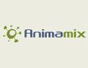 Logo da empresa Animamix Brinquedos