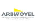 Logo da empresa Arbimovel