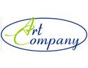 Logo da empresa Art Company