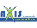 Logo da empresa Axis Assessoria