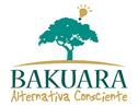 Logo da empresa Bakuara