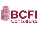 Logo da empresa BCFI Consultoria