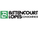 Logo da empresa Bittencourt Lopes Condomínios