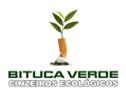 Logo da empresa Bituca Verde