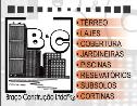 Logo da empresa Braço