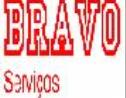 Logo da empresa BRAVO PREVENCAO E SEGURANCA PATRIMONIAL