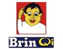 Logo da empresa Brin QI