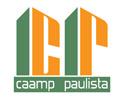 Logo da empresa Caamp Paulista