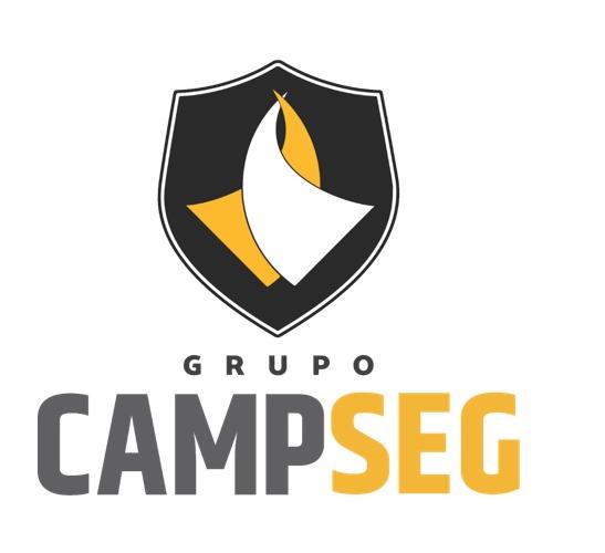 Foto - Grupo CAMPSEG