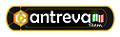 Logo da empresa Cantreva