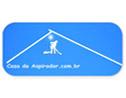 Logo da empresa Casa do Aspirador