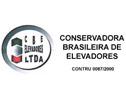 Conservadora Brasileira de Elevadores ltda