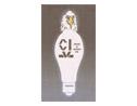 Logo da empresa CJ Serviços de Segurança e Vigilância Patrimonial