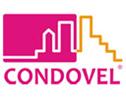 Logo da empresa Condovel