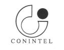 Logo da empresa Conintel
