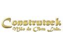 Logo da empresa Construteck