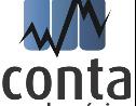 Logo da empresa Conta Condominios