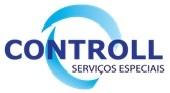 Logo da empresa Controll Service