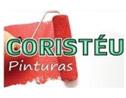 Logo da empresa Coristéu