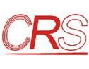 Logo da empresa CRS