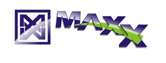 Foto - Maxx Eletrica