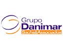 Danimar