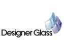 Logo da empresa Designer Glass