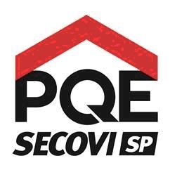 Foto - PQE - SECOVI