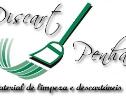Logo da empresa Discart Penha