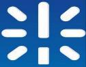 Logo da empresa DNA GLOBAL