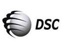 Logo da empresa Dsc Brazil