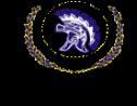 Logo da empresa DUO ELLO