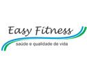 Logo da empresa Easy Fitness
