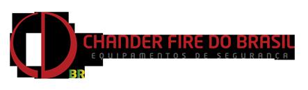 Foto - REVENDEDOR AUTORIZADO CHANDER FIRE DO BRASILSISTEMAS DE SEGURANÇA CONTRA INCENDIO