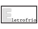 Logo da empresa Eletrofrio