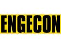 Logo da empresa Engecon