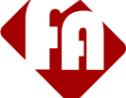 Logo da empresa F. A. Assessoria Empresarial