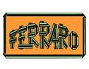Logo da empresa Ferraro
