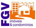 Logo da empresa FGV
