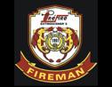 Logo da empresa Fire News