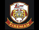 Logo da empresa Fireman Service