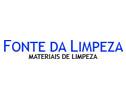 Logo da empresa Fonte da Limpeza
