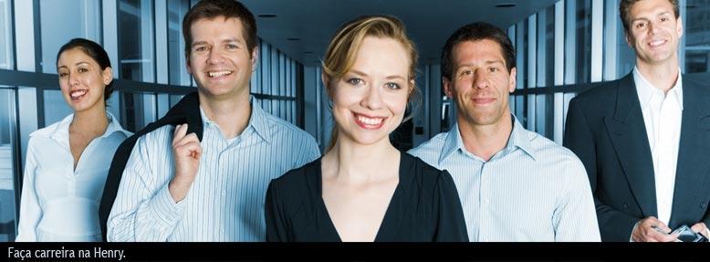 Foto - Temos uma equipe de qualidade bem como uma gama de serviços e produtos para melhor atende-lo