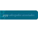 Logo da empresa Gepp Advogados Associados