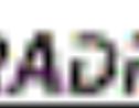 Logo da empresa GERADIESEL