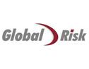 Logo da empresa Global Risk