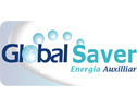 Logo da empresa Global Saver